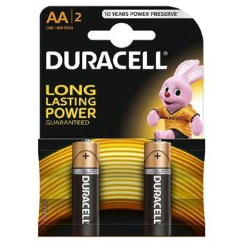 duracell-baterie-aa-lr06--2-buc--56297-679