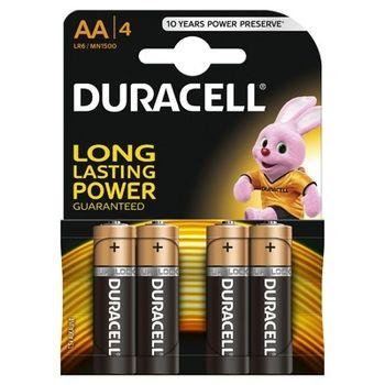 duracell-baterie-aa-lr06--4-buc--56298-360