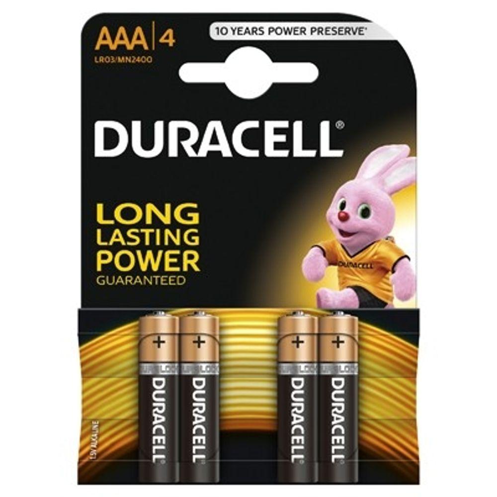 duracell-baterie-aaa-lr03--4--buc-56299-361