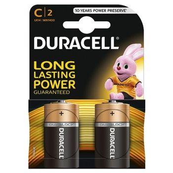 duracell-baterie-c-lr14--2-buc--56301-17