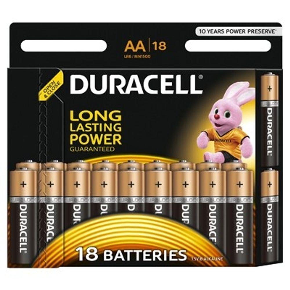 duracell-baterie-aa-lr06--18-buc--56303-857
