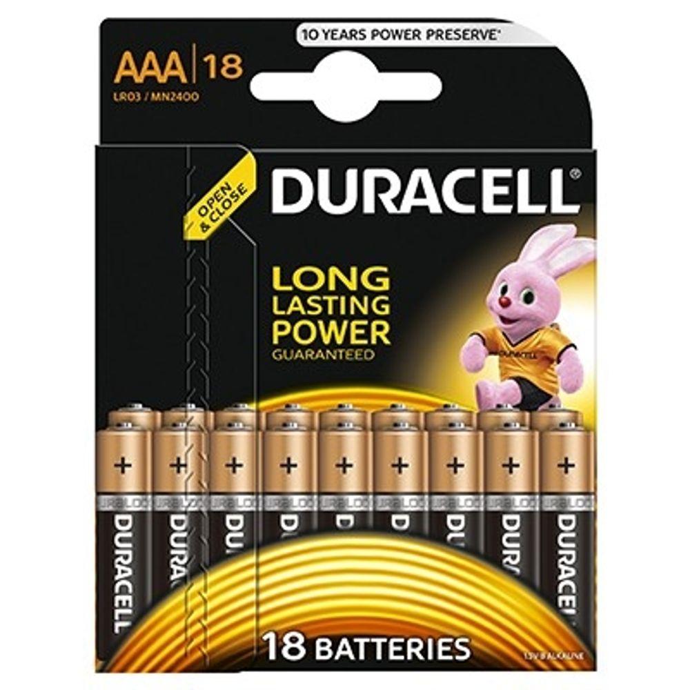duracell-baterie-aaa-lr03--18-buc--56304-193