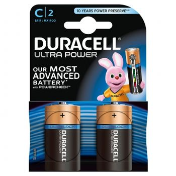 duracell-ultra-power-baterie-c--2-buc--56309-939