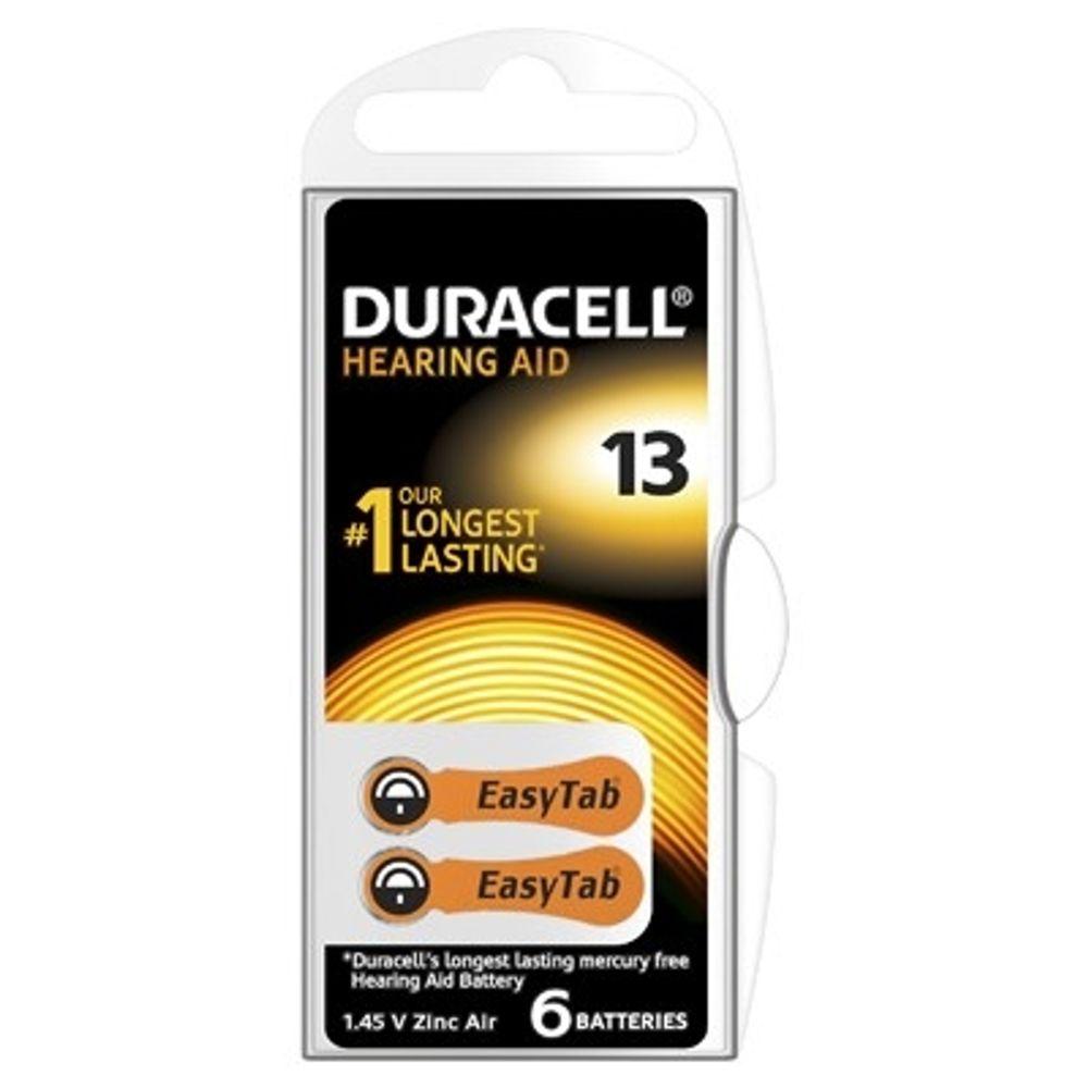 duracell-baterie-pentru-aparat-auditiv--za-13--6-buc--56319-866