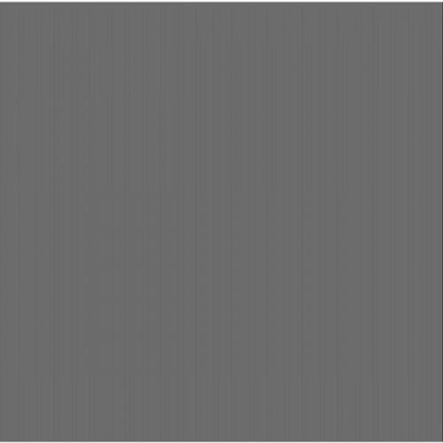 fundal-carton--1-36-x-11m--cloud-grey-60657-909