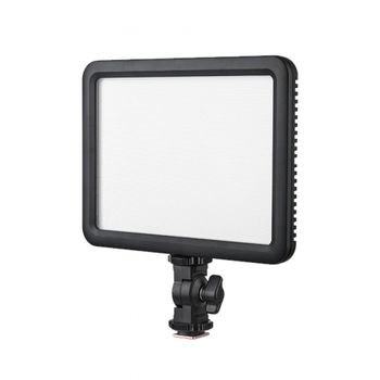 godox-ledp120c-ultra-slim-video-light-lampa-led--3300k-5600k-60670-271