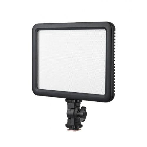 godox-ledp120c-ultra-slim-video-light-lampa-led--3300k-5600k-60670-271