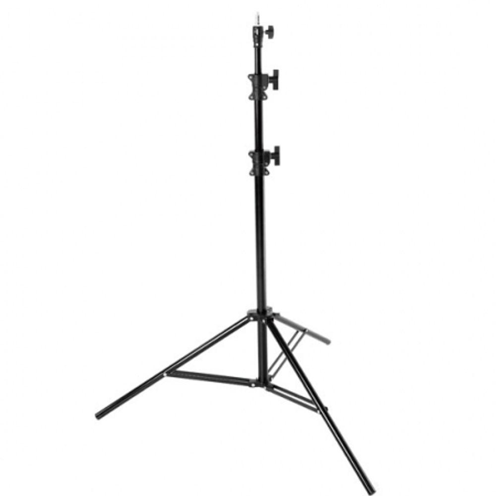 dynaphos-mz-3000fp-stativ-lumini-283cm-60776-681