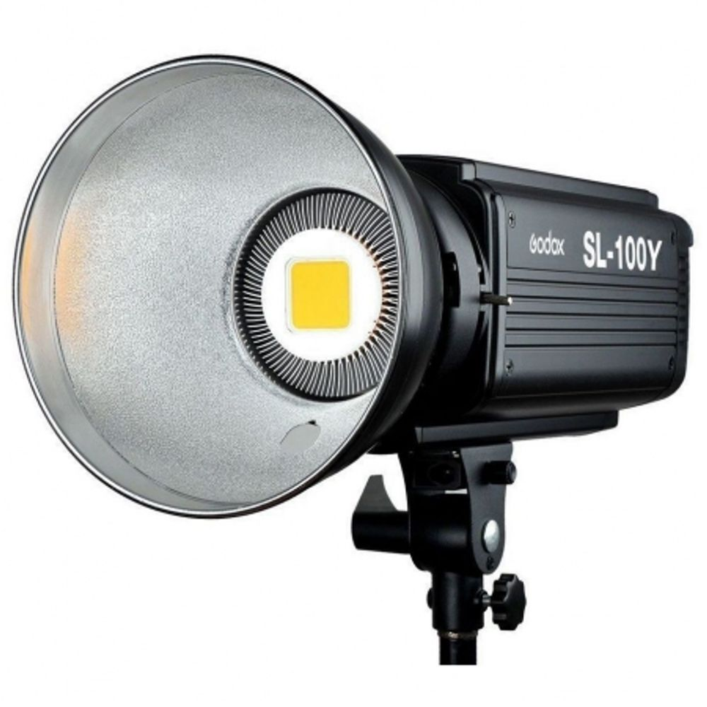 godox-sl100y-lampa-led-video--3300k--montura-bowens-60855-629