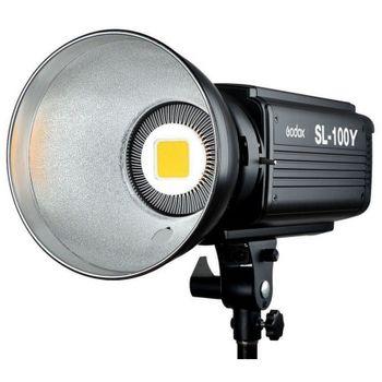 godox-sl100y-lampa-led-video--3300k--montura-bowens-60855-629