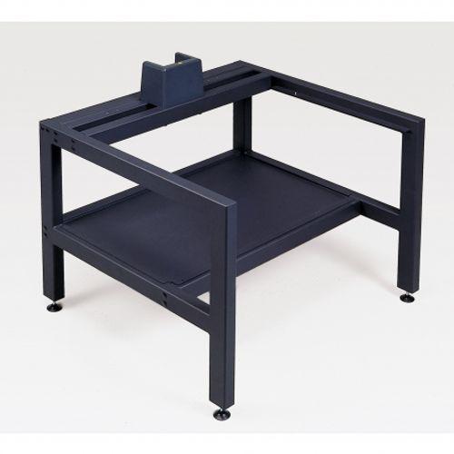 kaiser--5615-repro-floor-stand--include-o-baza-pentru-coloana-5612--fara-placa-de-baza-61173-152