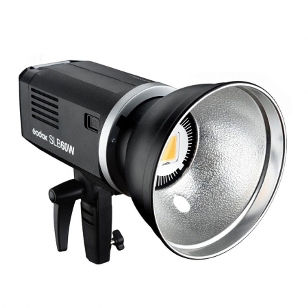 godox-slb-60w-lampa-led-video--5600k-61344-678