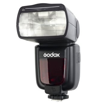 godox-v850ii-blit-2-4-ghz-wireless-ttl--sincron-central-56380-815