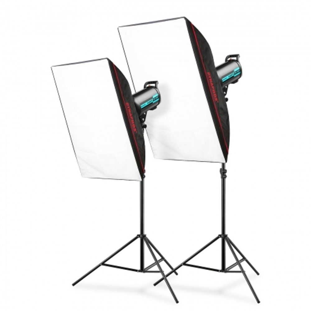 expert-qs-600-kit-lumini-studio-61509-512