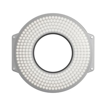 f-v-r300-se-daylight-ring-light-lampa-led-circulara-61694-110