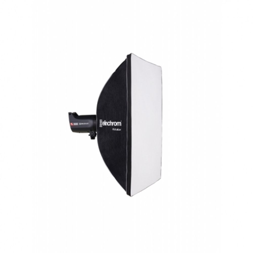 elinchrom--26641-rotalux-rectabox--90x110-cm--35-5-x-43----61714-544