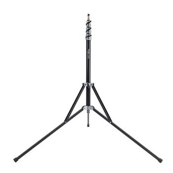 phottix-saldo-240-stativ-lumini-240cm-62009-28
