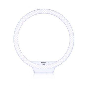 yongnuo-yn308-lampa-circulara-led-bi-color-3200-5500k-62265-598