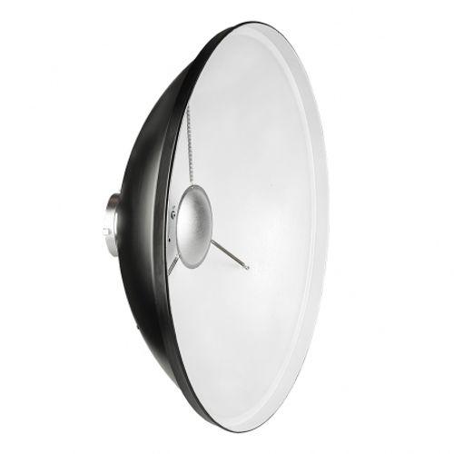 beauty-dish-cu-suprafata-alba-70cm--montura-elinchrom--62466-475