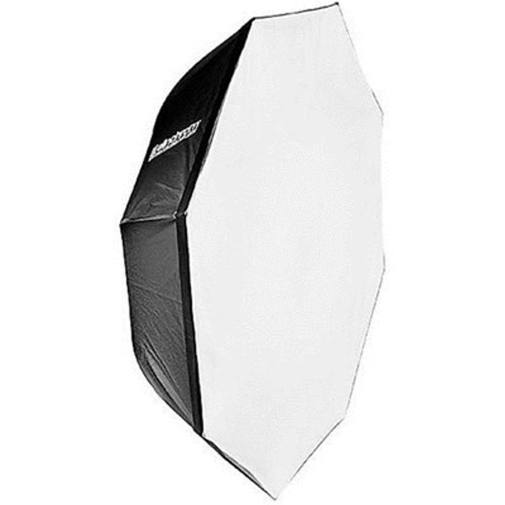 elinchrom--26649-rotalux-octabox-175cm-62573-471