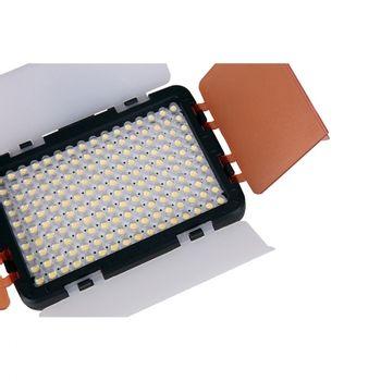 nanguang-led-light-oe-160-62580-474