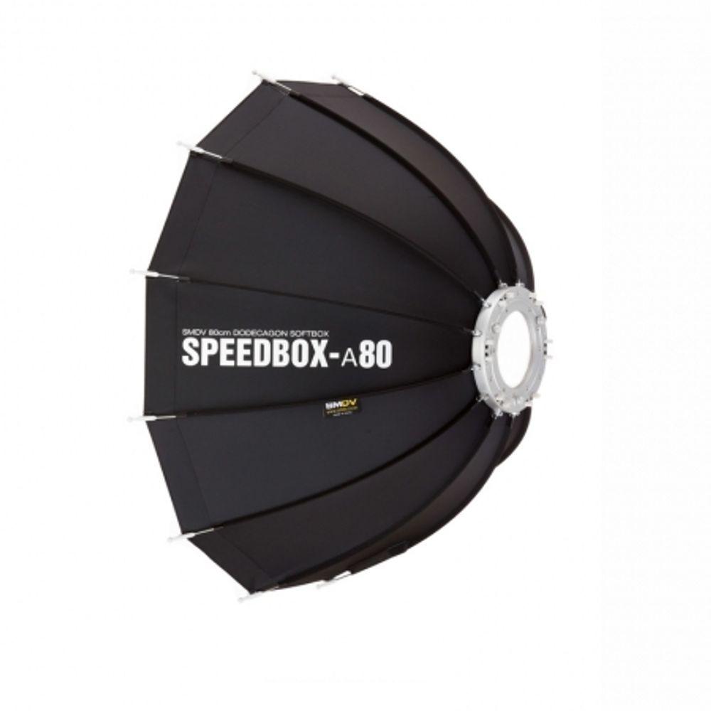 smdv-speedbox-a80b-dodecagon-softbox--montura-bowens-62633-365
