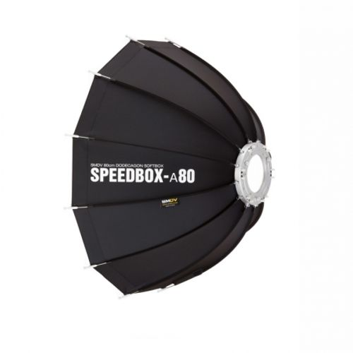 smdv-speedbox-a80b-dodecagon-softbox--montura-bowens-62633-365