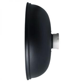 smdv-br-300s-beauty-dish-silver-beauty-dish-30cm-pentru-briht-360-62653-736