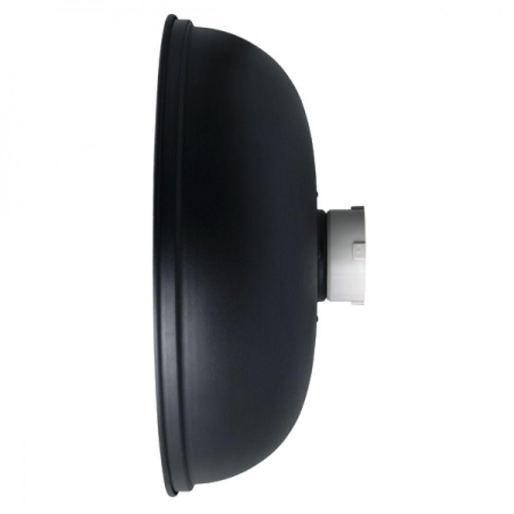 smdv-br-300w-beauty-dish-white-beauty-dish-30cm-pentru-briht-62654-375