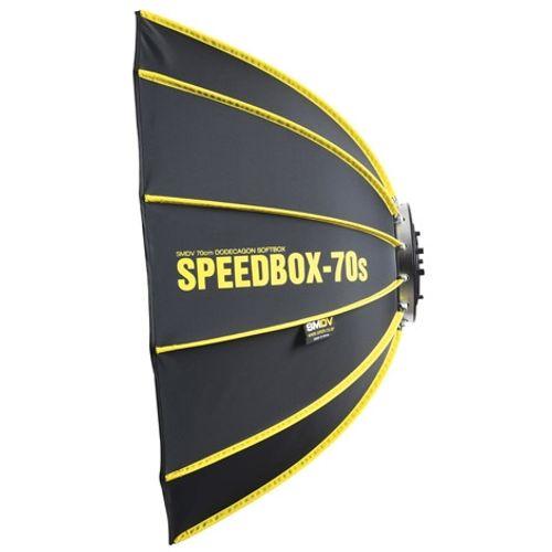 smdv-speedbox-70s-briht-softbox-dodecagon--montura-da-05-pentru-briht-360-62656-1-901