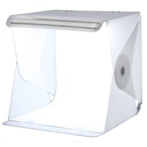 foldio-2-cub-led-40x40cm-62716-49