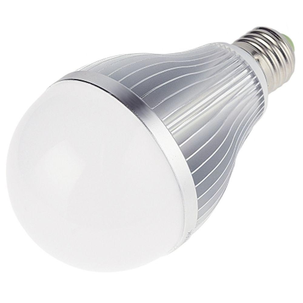 kaiser--3106-led-daylight-photoflood-lampa-led--15w--5600k--e27-62824-303