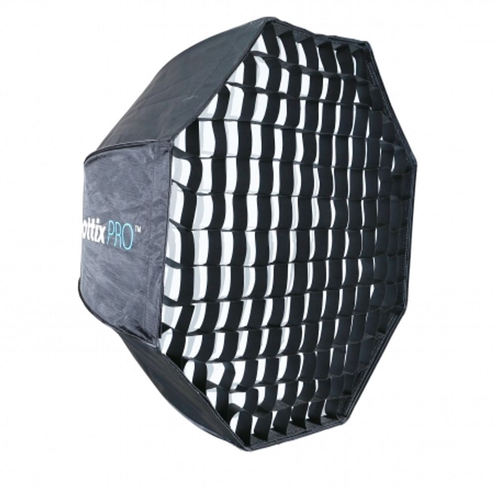 phottix-pro-easy-up-hd-umbrella-octa-softbox-cu-grid-80cm-62893-730
