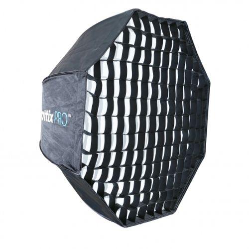 phottix-pro-easy-up-hd-umbrella-octa-softbox-cu-grid-80cm-62893-730