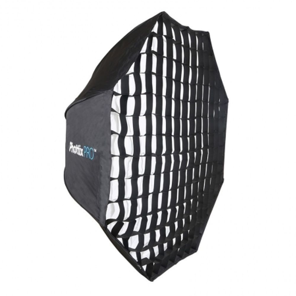 phottix-pro-extra-large-easy-up-hd-umbrella-octa-softbox-cu-grid-120cm-62894-112