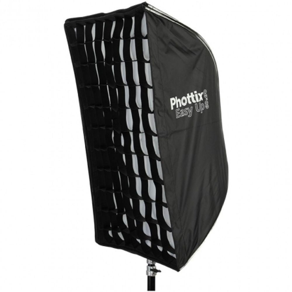 phottix-pro-easy-up-hd-umbrella-softbox-cu-grid-60x90cm-62895-748