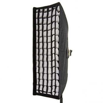 dynaphos-deep-softbox-cu-grid-35x140-cm-62942-979