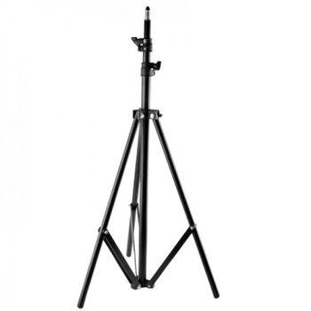 wf-fancier-ys260-stativ-telescopic-lumini---blitzuri-studio--2-6m-62999-903