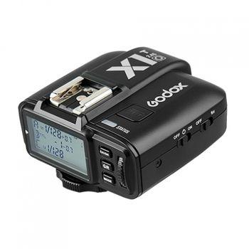 godox-x1t-o-transmitator-radio-ttl-1-8000-pentru-olympus--panasonic-63325-204