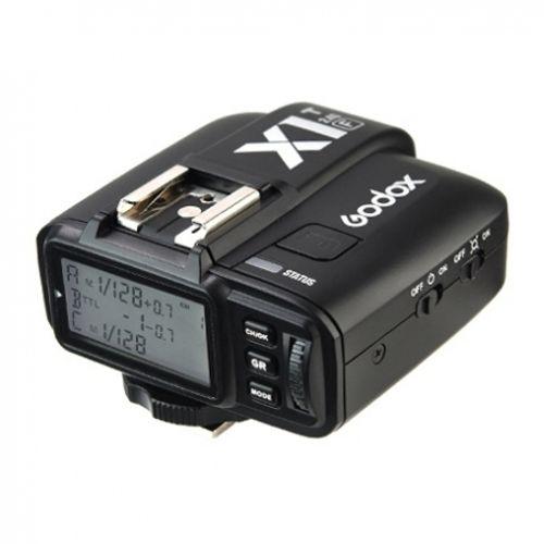 godox-x1t-f-transmitator-radio-ttl-1-8000-pentru-fujifilm-63326-702