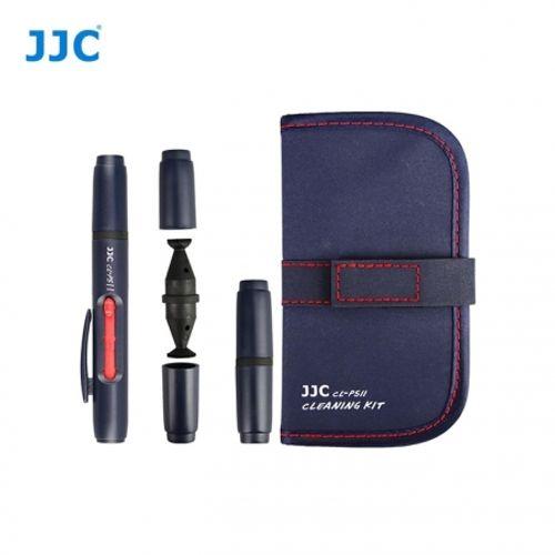 jjc-cl-p5ii-kit-curatare-56382-304