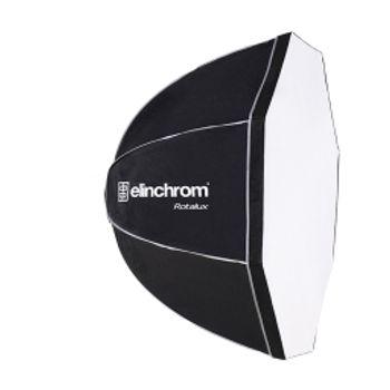 elinchrom--26648-rotalux-deep-octabox-100-cm-63678-522