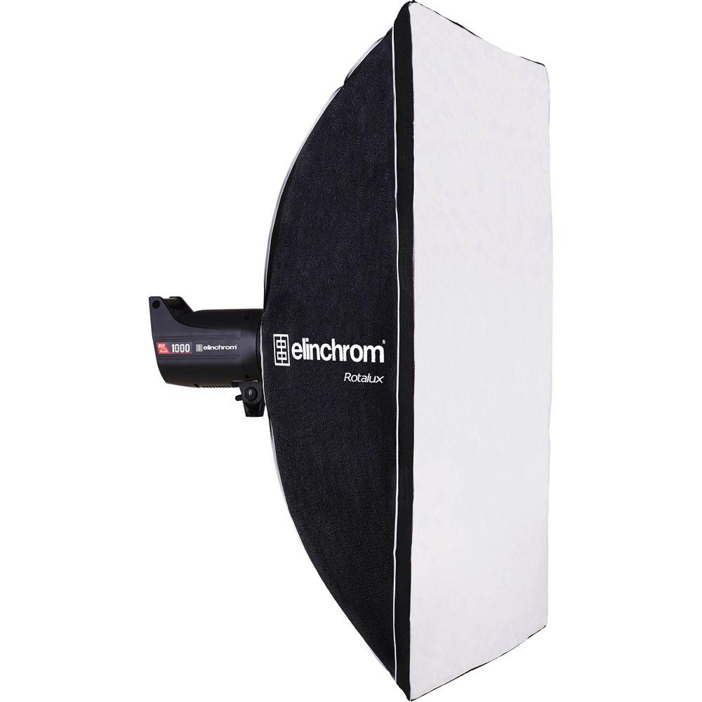 elinchrom--26643-rotalux-squarebox-100-cm-63714-710
