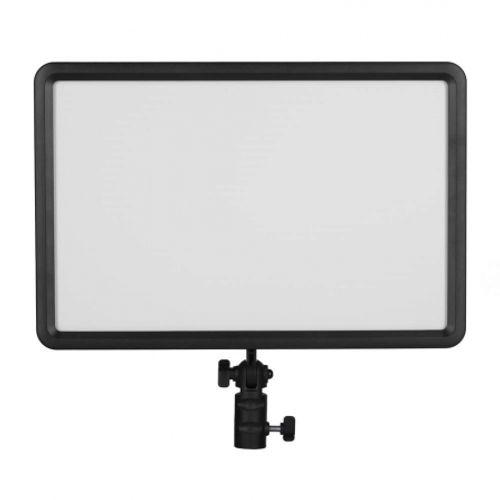 quadralite-thea-260-led-panel-lampa-led-64742-422