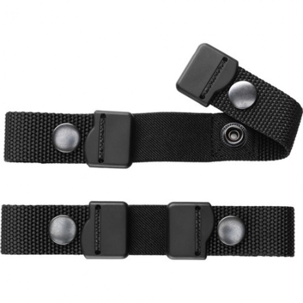 blackrapid-coupler-sistem-de-prindere-a-curelelor-r-straps-56411-769