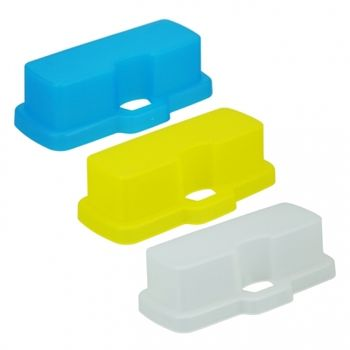 jjc-kit-colorat-difuzor-blit-pentru-nikon-r1-r1c1-56413-274