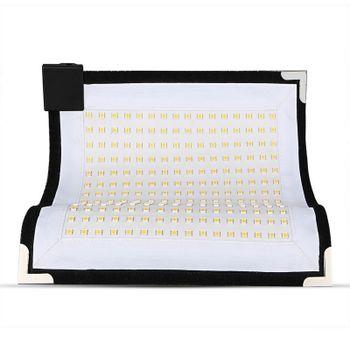 hakutatz-vl-3030b-foldable-led-panel-kit-64554-1-760