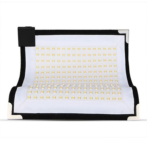 hakutatz-vl-3030b-foldable-led-panel-kit-64554-1-760