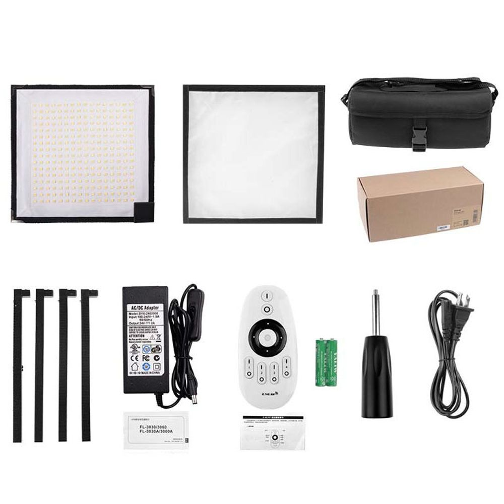 hakutatz-vl-3030b-foldable-led-panel-kit-64554-764-936