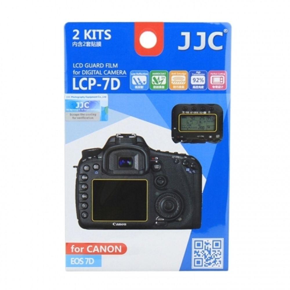jjc-folie-protectie-ecran-pentru-canon-eos-7d--56443-640